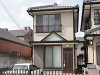 miyake_hama-1001.jpg