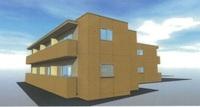 housing-783095_a.jpg